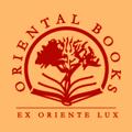 Orientalbooks