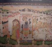 Kalyan Krishna, Kay Talwar