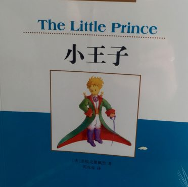 little-prince-7532481149