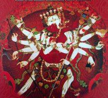 mythology-of-buddhism-in-tibet-and-mongolia