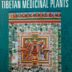 a-clear-mirror-on-tibetan-medicinal-plants