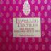 jewelled-textiles