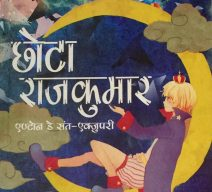 piccolo-principe-in-hindi-new-ed